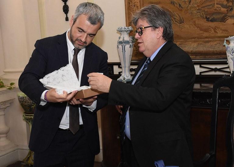 11_07_19 Reunião Representantes da  AENA_ Fotos André Lúcio (11).JPG