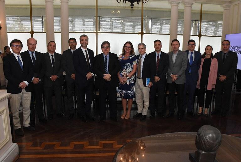 11_07_19 Reunião Representantes da  AENA_ Fotos André Lúcio (12).JPG