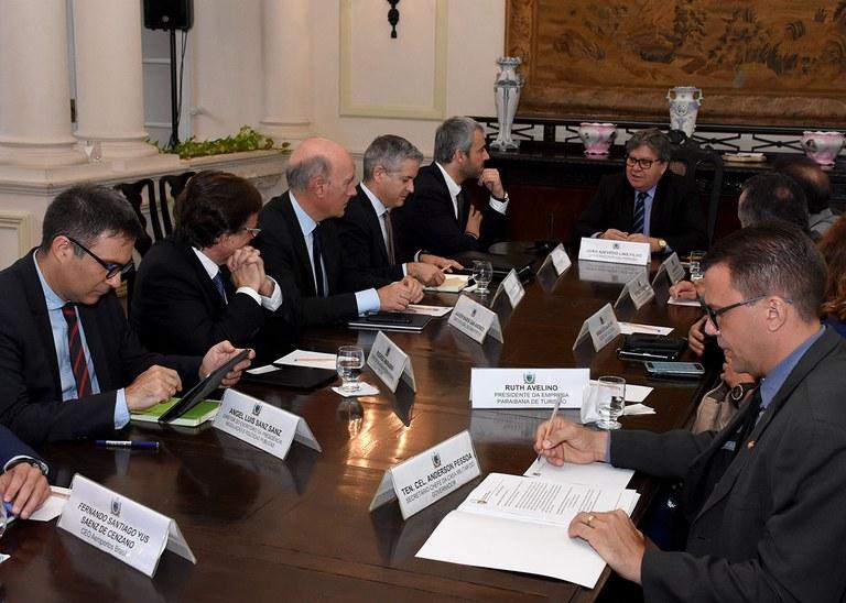 11_07_19 Reunião Representantes da  AENA_ Fotos André Lúcio (2).JPG