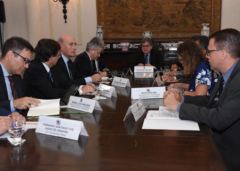 11_07_19 Reunião Representantes da  AENA_ Fotos André Lúcio (3).JPG
