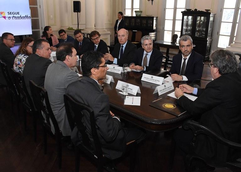 11_07_19 Reunião Representantes da  AENA_ Fotos André Lúcio (4).JPG