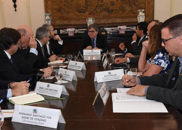 11_07_19 Reunião Representantes da  AENA_ Fotos André Lúcio (5).JPG