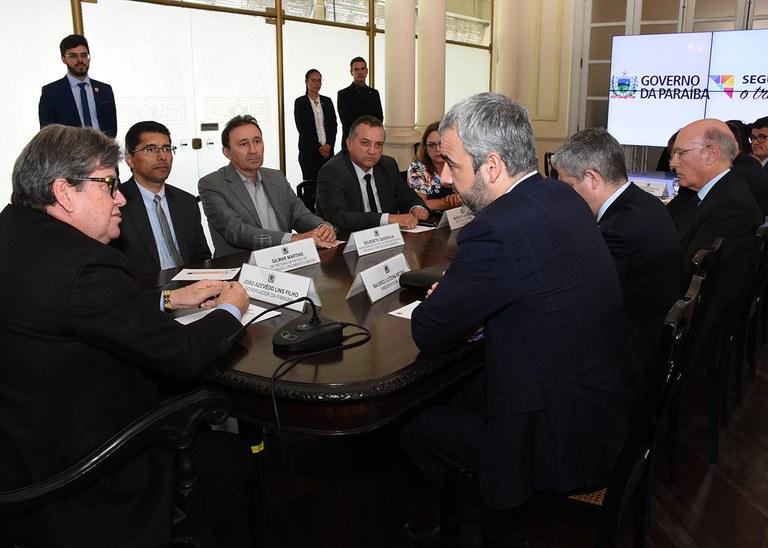 11_07_19 Reunião Representantes da  AENA_ Fotos André Lúcio (6).JPG