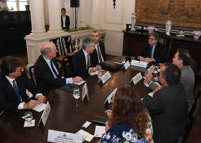 11_07_19 Reunião Representantes da  AENA_ Fotos André Lúcio (7).JPG
