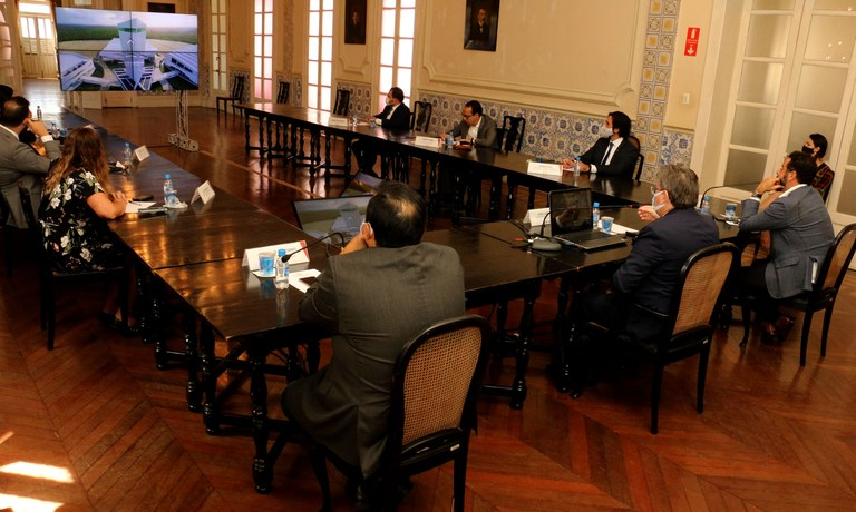 audiencia secretario turismo nacional foto francisco frança secom PB 10.jpg
