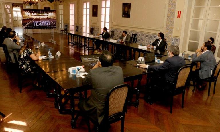 audiencia secretario turismo nacional foto francisco frança secom PB 11.jpg