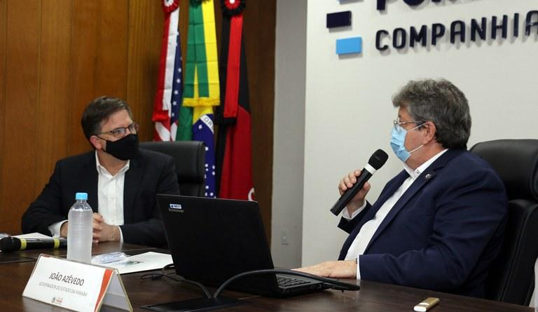Embaixador americano porto cabedelo foto Francisco França Secom PB (3).JPG