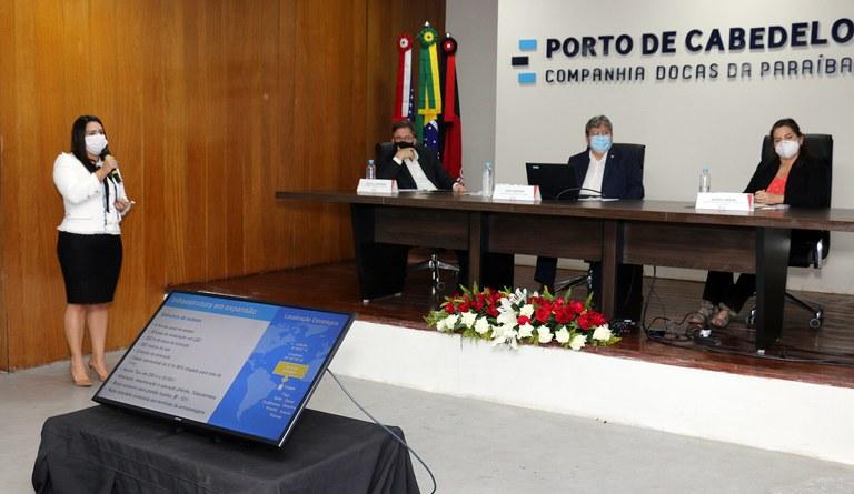 Embaixador americano porto cabedelo foto Francisco França Secom PB (8).JPG