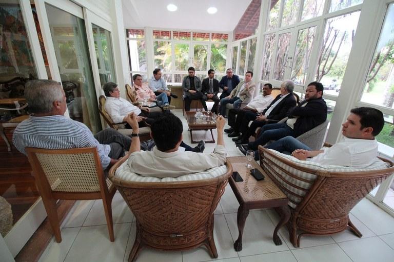 reunião-bancada-foto Francisco França1.JPG
