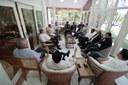 reunião-bancada-foto Francisco França2.JPG