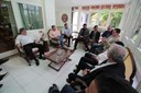 reunião-bancada-foto Francisco França3.JPG