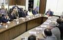 joao audiencia ministro da ciencia e tecnologia (3).jpg