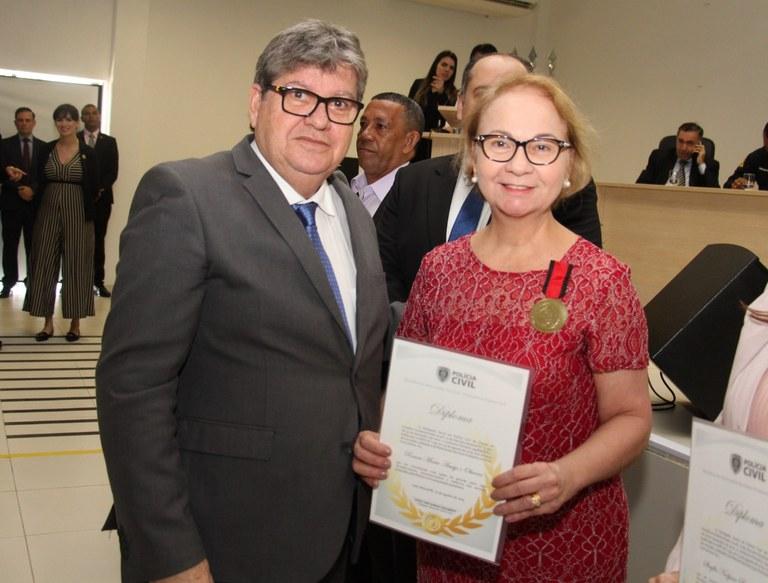 criacao delegacias-foto Francisco França10.jpg