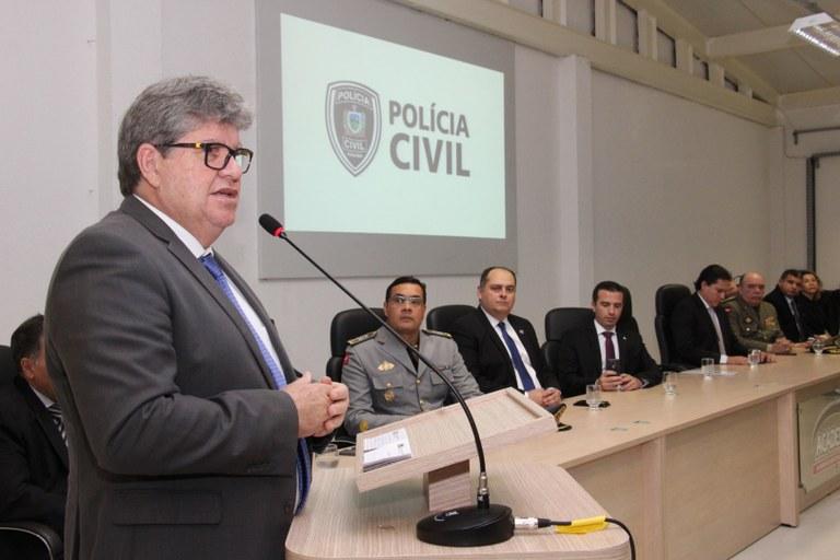 criacao delegacias-foto Francisco França17.JPG