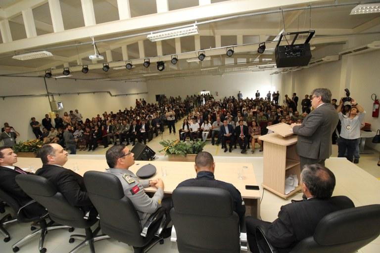 criacao delegacias-foto Francisco França18.JPG