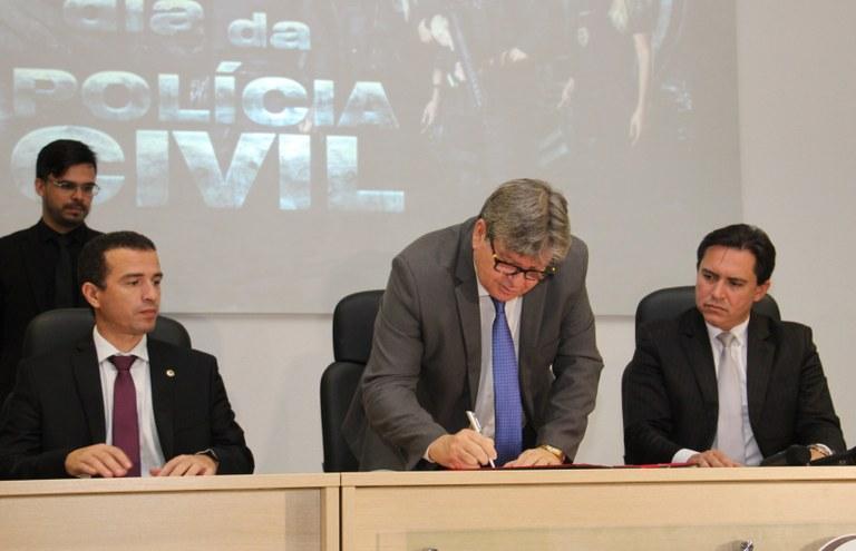 criacao delegacias-foto Francisco França2.jpg