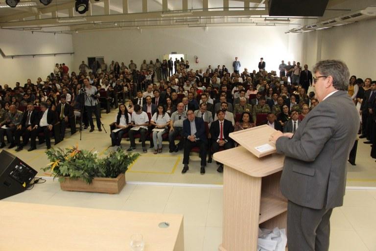 criacao delegacias-foto Francisco França20.JPG