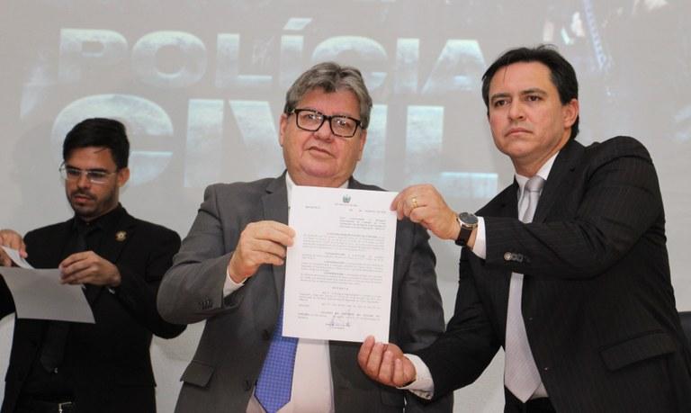 criacao delegacias-foto Francisco França3.jpg