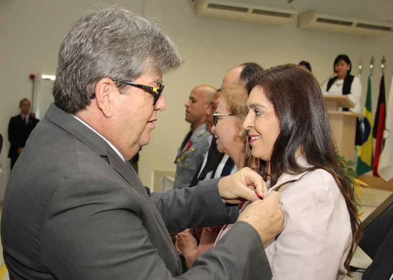 criacao delegacias-foto Francisco França8.jpg