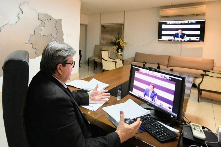 joao reuniao de governadores foto jose marques (1).JPG