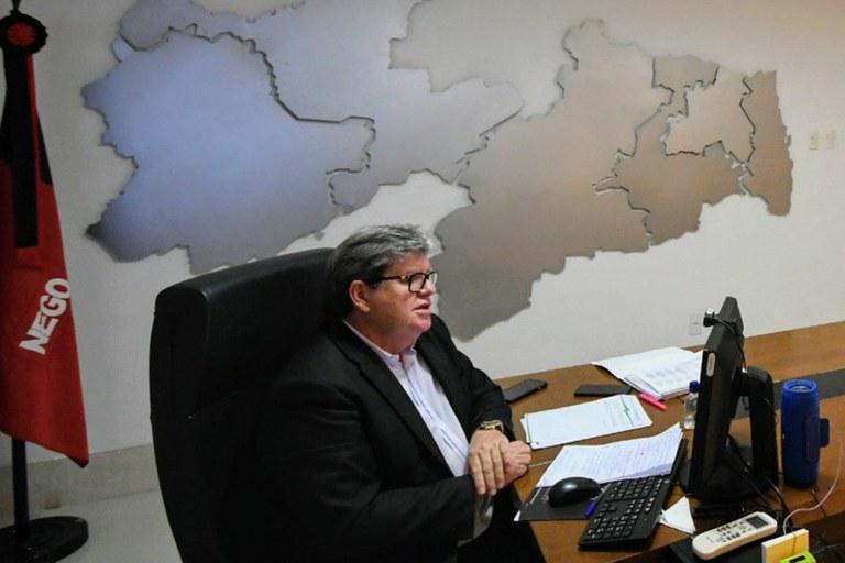 joao reuniao de governadores foto jose marques (2).JPG