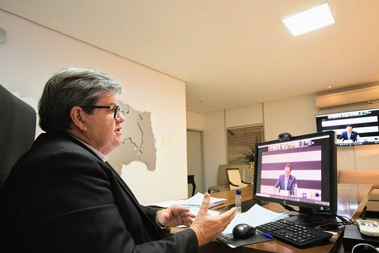 joao reuniao de governadores foto jose marques (4).JPG