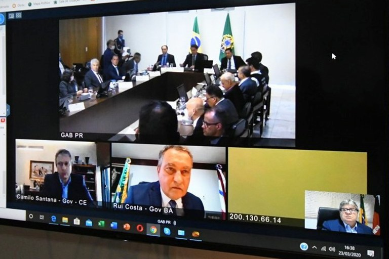 joao conferencia de governadores foto jose marques (7).JPG