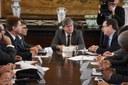 governador joao reune TJ da paraiba e representantes da CNJ_foto andre lucio (2)