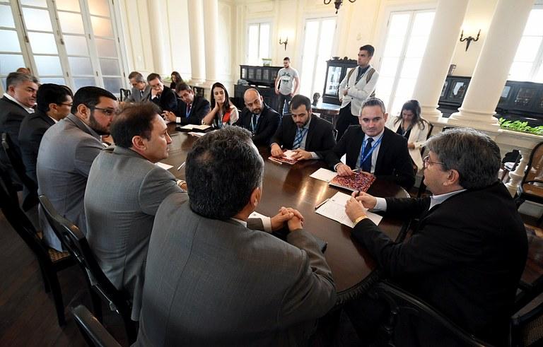 14.06.19 reuniao_caixa_economica_federal_fotos jose marques (3).JPG