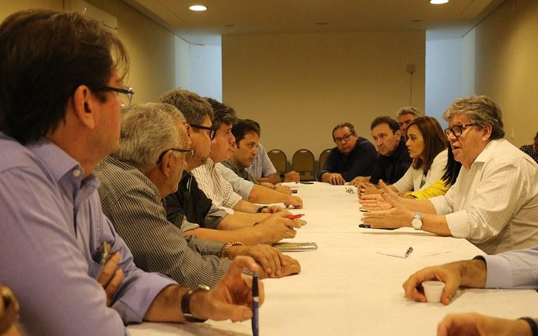 joao reuniao com empresarios em CG foto francisco franca (8).JPG