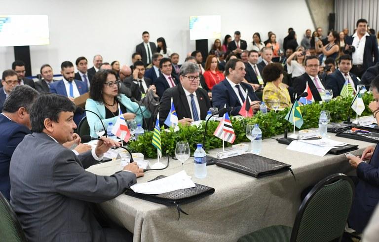 reunião consórcio nordeste-foto José Marques.jpg