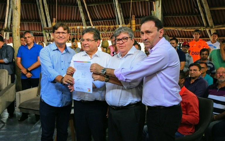 Joao pocinhos ordem de servico foto jose marques (5).JPG