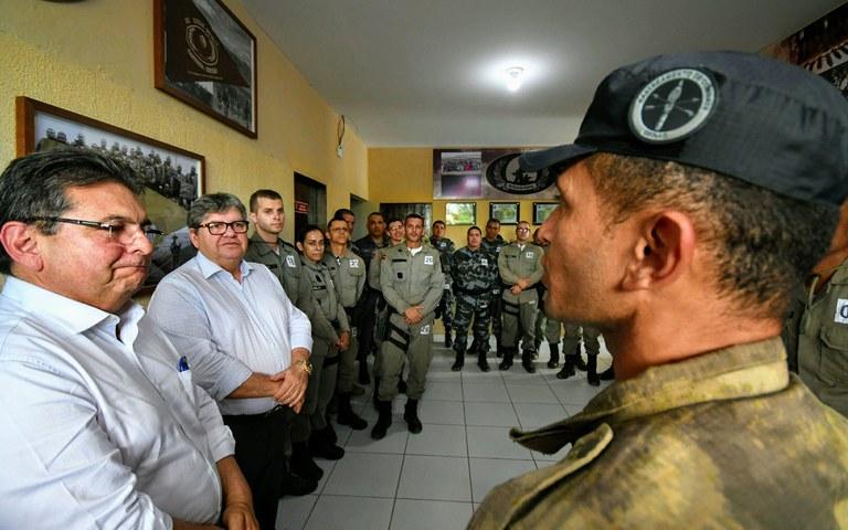 joao policia militar pocinhos foto jose marques (1).JPG