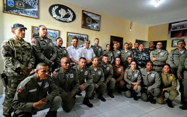 joao policia militar pocinhos foto jose marques (2).JPG