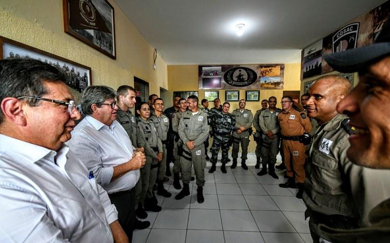 joao policia militar pocinhos foto jose marques (3).JPG