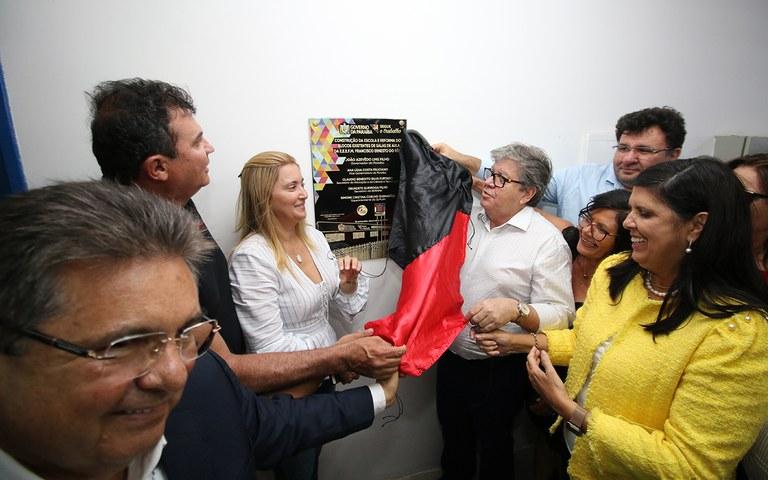 joao azevedo entrega obras em queimadas_foto francisco franca (13).JPG