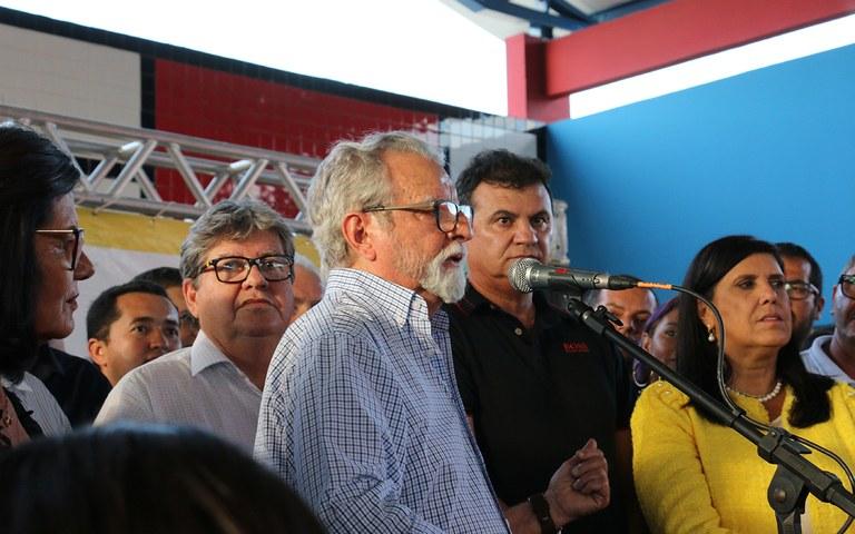 joao azevedo entrega obras em queimadas_foto francisco franca (15).JPG