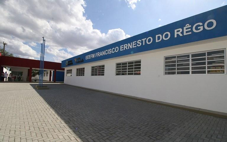 joao azevedo entrega obras em queimadas_foto francisco franca (9).JPG