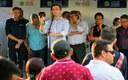 joao entrega escola em sao jose de espinharas foto jose marques (12).JPG