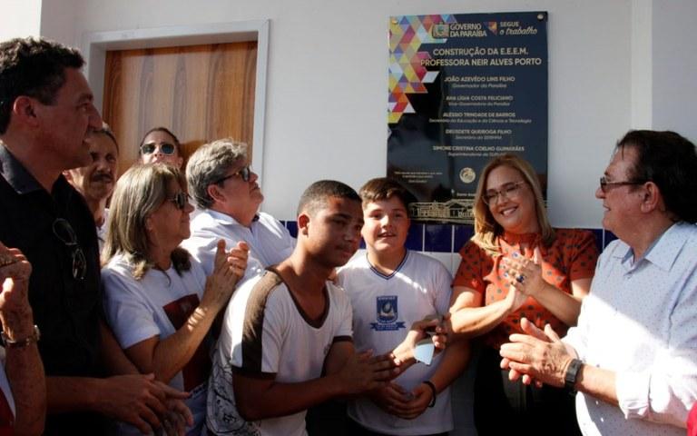 joao entrega desalinizador e escola em santo andre foto francisco franca 15.jpg