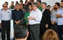 joao inaugura reforma do estadual de  jaguaribe_foto jose marques (11).JPG