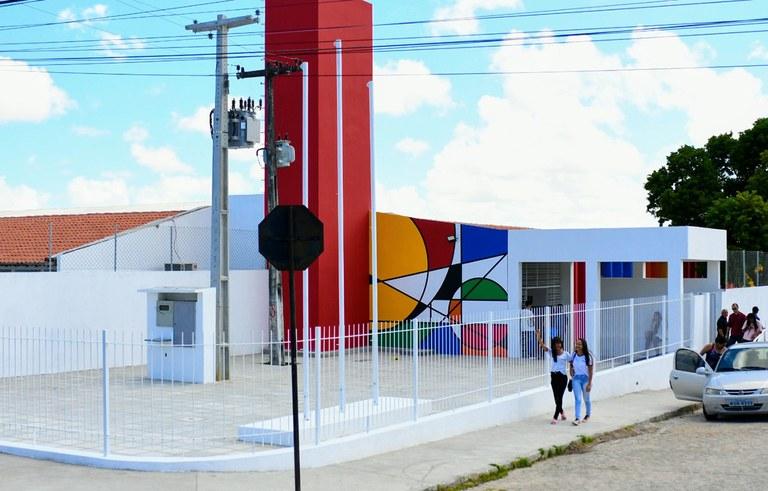 joao inaugura reforma do estadual de  jaguaribe_foto jose marques (12).JPG