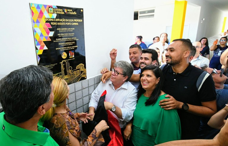 joao inaugura reforma do estadual de  jaguaribe_foto jose marques (2).JPG