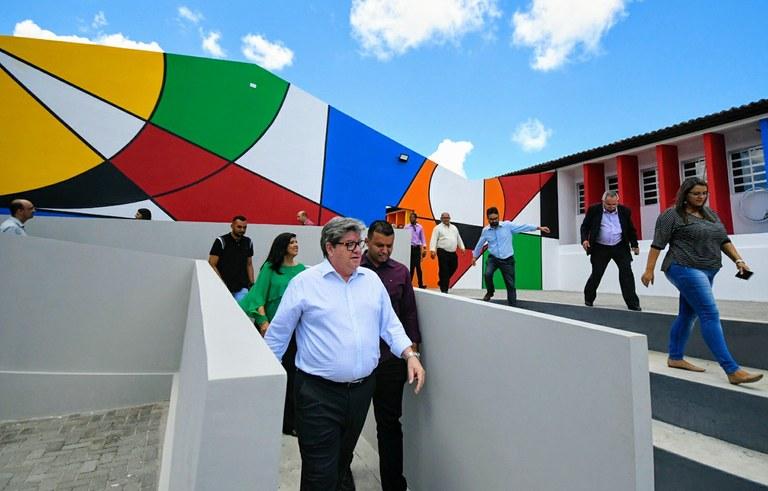 joao inaugura reforma do estadual de  jaguaribe_foto jose marques (3).JPG
