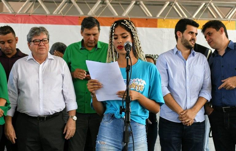 joao inaugura reforma do estadual de  jaguaribe_foto jose marques (9).JPG