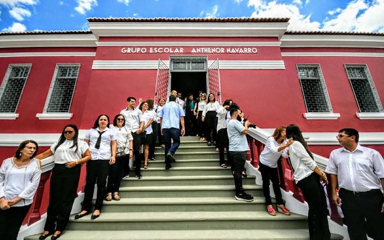 joao entrega escola em guarabira foto jose marques (1).JPG