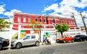 joao entrega escola em guarabira foto jose marques (12).JPG
