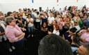joao entrega escola em guarabira foto jose marques (8).JPG