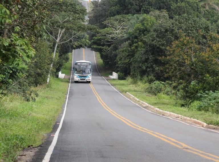 inauguração-rodovia-lucena-foto Francisco França13.jpg
