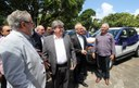 joao entrega de veiculos do DER foto francisco franca (10).JPG